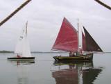 Le pique-Nique du 29 Juin 2008