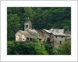 Mountainside Village