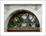 Doorway Reflections
