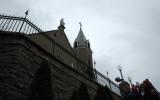 Holy Cross Immaculata Church