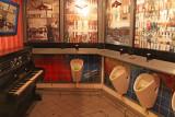 The Opera toilet in Vienna