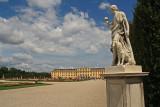 Schonbrun Palace