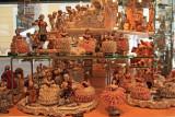 Viennese Figurines