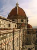 The Florentine Duomo