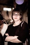 Miriam Polonsky