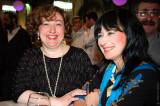 Miriam and Masha