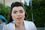 Yulia Suponitsky