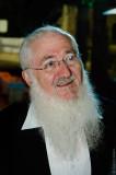 Eliezer Waldman