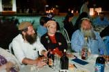 Itzhak, Batya, Eliezer