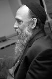 David Shirel