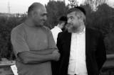 Avigdor Eskin