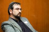 Rabbi Grigory Kotlyar