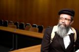 Yigael Yehudi