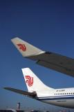 AIR CHINA AIRBUS A340 BJS RF 1417 33.jpg