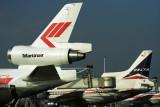AIRCRAFT TAILS AMS RF 1069 4.jpg
