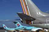 AIRCRAFT TAILS GMP RF 1443 23.jpg