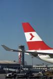AUSTRIAN AIRBUS A340 BJS RF 1415 10.jpg