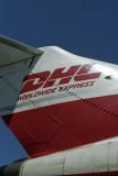DHL BOEING 727 SYD RF 860 36.jpg