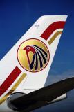 EGYPT AIR BOEING 767 SYD RF 1044 15.jpg