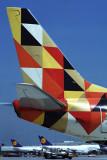 DEUTSCHE BA BOEING 737 300 MUC RF 1550 15.jpg