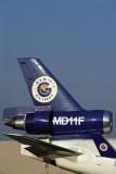 GEMINI AIR CARGO MD11F RF 1511 13.jpg