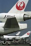 JAPAN AIRLINES TAILS NRT RF 1706 30.jpg