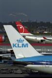 KLM NWA TAILS AMS RF 1777 25.jpg