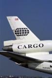 WORLD CARGO DC10 LAX RF 1627 15.jpg