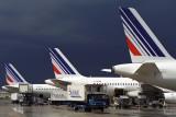 AIR FRANCE TAILS CDG RF 1546 19.jpg