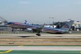 AMERICAN BOEING 757 200 LAX RF IMG_7383.jpg