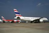 ONE TWO GO BOEING 757S BKK RF 1797 27.jpg
