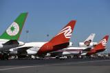 AIRCRAFT TAILS BNE RF 793 22.jpg