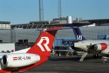 AIRCRAFT TAILS CPH RF 1766 26.jpg