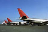 AIRCRAFT TAILS NRT RF 435 2.jpg