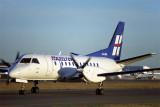 HAZELTON SAAB 340 SYD RF 1493 34.jpg