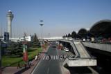 BEIJING AIRPORT RF IMG_2849.jpg