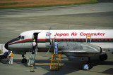 JAPAN AIR COMMUTER YS11 KOJ RF 947 13.jpg