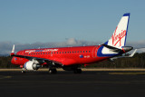 VIRGIN BLUE EMBRAER 190 HBA RF IMG_8446.jpg