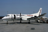 BUSINESS EXPRESS SAAB 340 JFK RF 547 21.jpg
