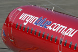 VIRGIN BLUE EMBRAER 190 PER RF IMG_9941.jpg