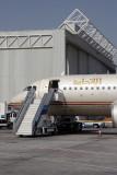 ABU DHABI AIRPORT RF IMG_9895.jpg