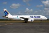 MANDALA AIRBUS A320 DPS RF IMG_6981.jpg
