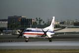 AMERICAN EAGLE SAAB 340 LAX RF 504 23.jpg