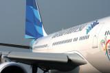 GARUDA INDONESIA AIRBUS A330 200 CGK RF IMG_1859.jpg