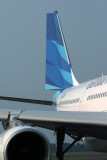 GARUDA INDONESIA AIRBUS A330 200 CGK RF IMG_1860.jpg
