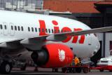 LION BOEING 737 900 CGK RF IMG_1825.jpg