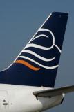 BATAVIA AIR BOEING 737 400 SUB RF IMG_1177.jpg