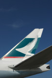 CATHAY PACIFIC BOEING 777 200 DPS IMG_1347.jpg