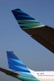 GARUDA INDONESIA AIRBUS A330 200 CGK RF IMG_1079.jpg