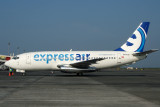 EXPRESS AIR BOEING 737 200 SUB RF IMG_1201.jpg